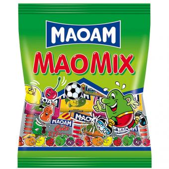 Haribo Maoam Mao Mix 20x 250g