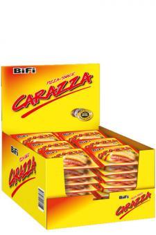 Bifi Carazza 30x 40g