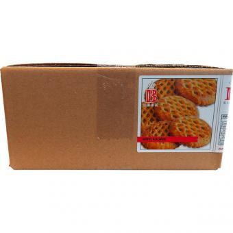 Boom Apfelkuchen 24x 100g