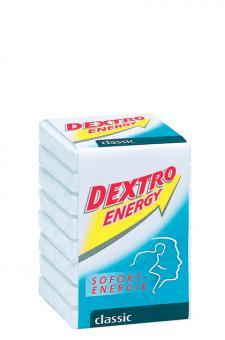 Dextro Energy Classic 36x 46g