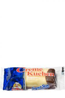 Willis Creme Kuchen 30x 70g