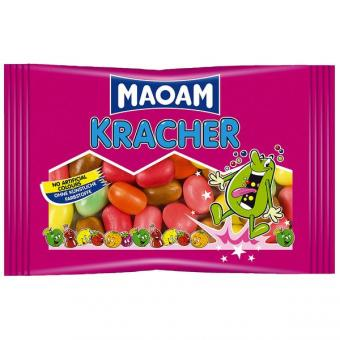 Maoam Kracher 12x 60g