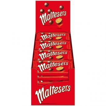 Maltesers 25x 37g
