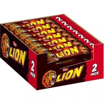 Lion king-size 28x 60g
