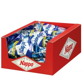 Nappo Spitztüte Vollmilch 11x 150g