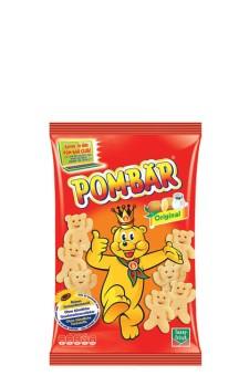 Pom Bär Original 12x 30g