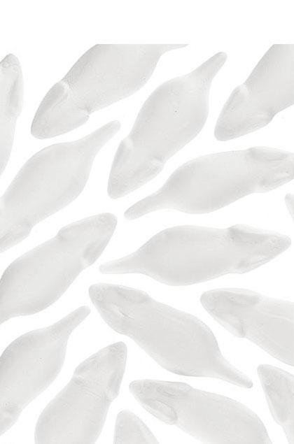 mincir cuisses musclées xenoverse