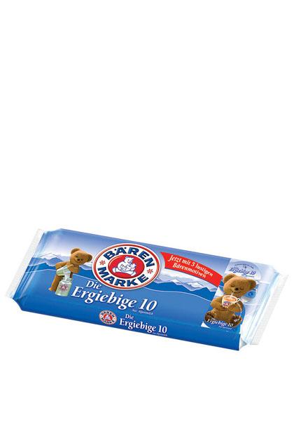 Bärenmarke 10% Fett 10er Packung 24 Stück