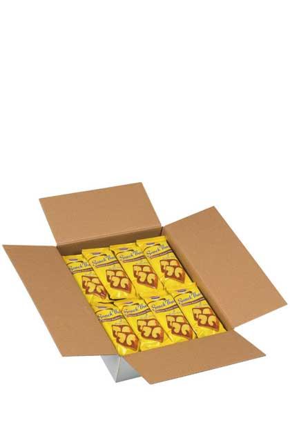 Kuchenmeister Marmor Kuchenscheiben 32 Stück (2x35g)
