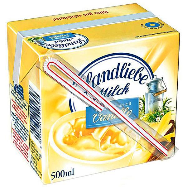 vanille extract online bestellen amazon