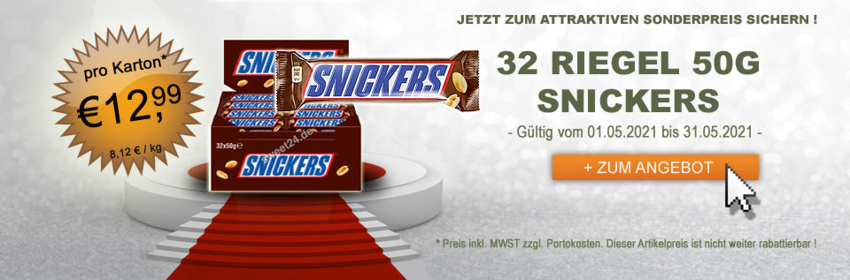 Angebot_Mai_2021_Snickers