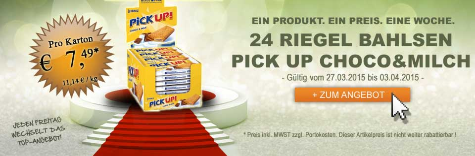PDW_KW14_2015_PICKUP_MILCH