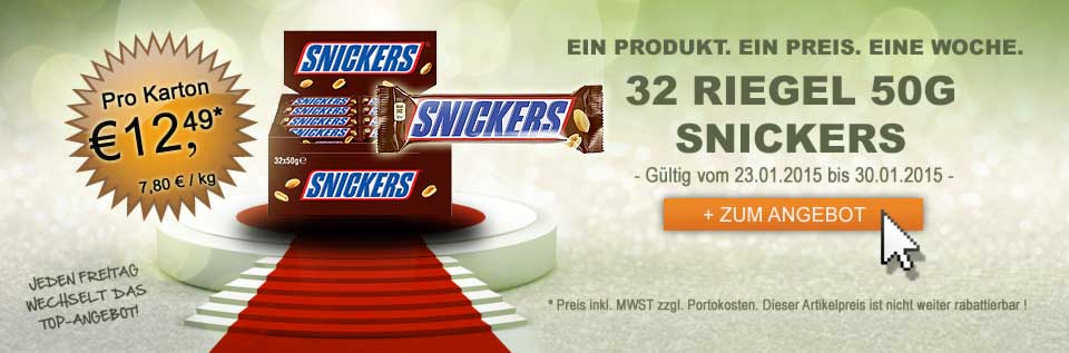 PDW_KW03_2015_snickers