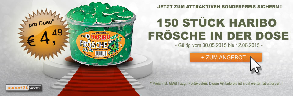 PDW_KW23_2015_froesche