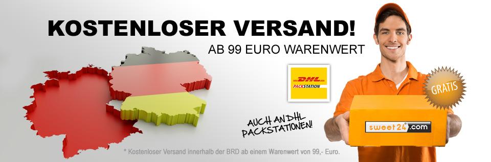 Banner_ab_99 Euro portofrei